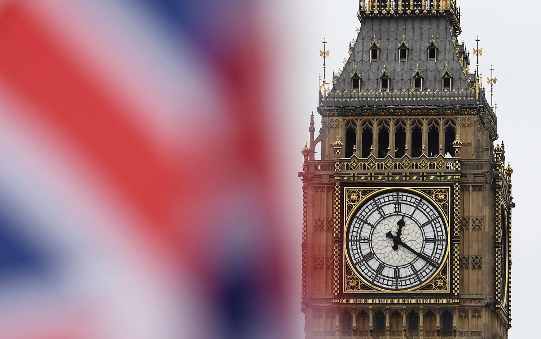 İngiltere'de FETÖ Yapılanması, Siyaset Hacı Mehmet Boyraz | Kriter Dergi