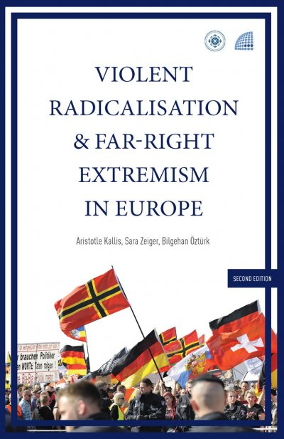 Violent Radicalisation & Far-Right Extremism in Europe