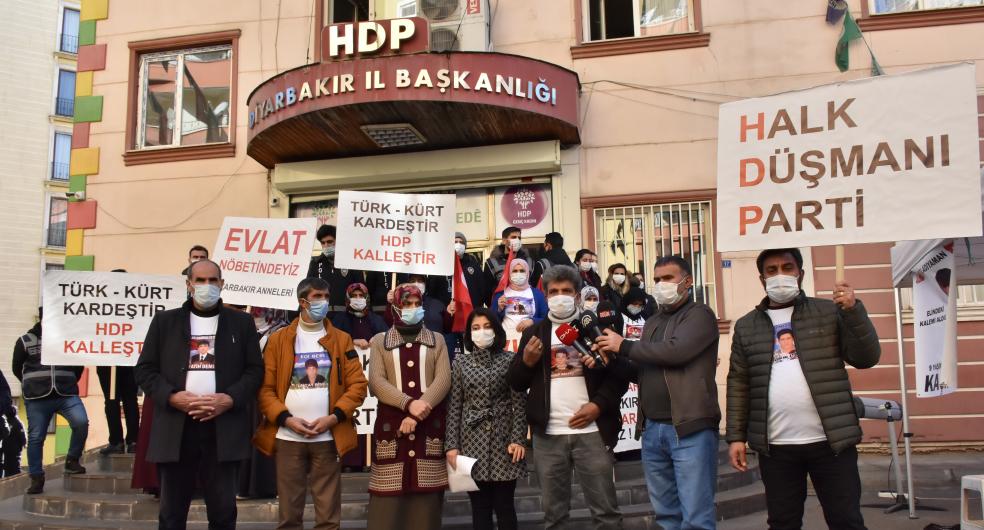 Diyarbakır Anneleri Türkiye ye Ne Kattı