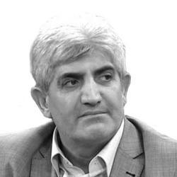 İhsan Aktaş