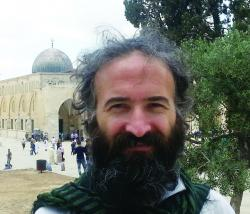 M. Mustafa Kulu