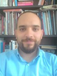 Mehmet Akif Memmi