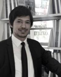 Metin Erol